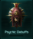 Physics debuff icon.png