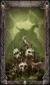 Tarot unclean one.png