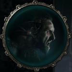 Psyker avatar.png