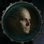 Сrusader avatar.png