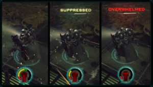 Suppression.png