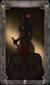 Tarot murder.png