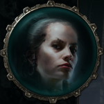 Assassin avatar.png