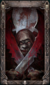Tarot bloodshed.png