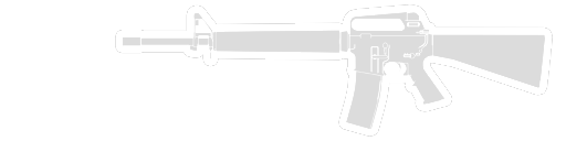 Icon Weapon M16A2.png
