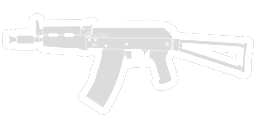 Icon Weapon AKS74U.png