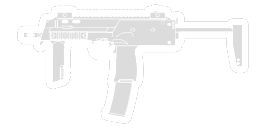 Icon Weapon MP7.png