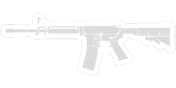Icon Weapon M4A1.png