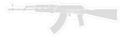 Icon Weapon AKM.png