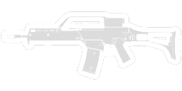 Icon Weapon G36.png