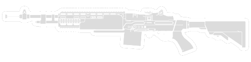 Icon Weapon M14EBR.png