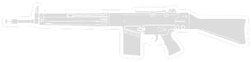 Icon Weapon G3A3.png