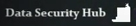 Data security hub.jpg