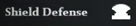 Shield defense.jpg