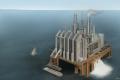 Ocean resources.png