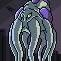 Jelly Armor1.png