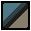 Color Zenith Guard.png