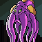 JellyB.png