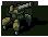 Artillery Mech
