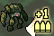 Passive ammo.png