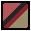 Color Flame Behemoths.png
