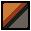 Color Rusting Hulks.png