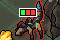 Passive forceamp.png