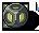 Prototype Bomb