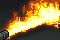 Prime flamethrower.png