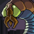 Centipede1.png