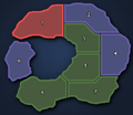 Rst-regions.png