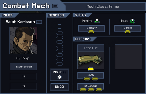 Mech-upgrade-screen2.png
