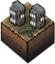 Icon Powered Building.png