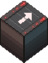 Icon Conveyor.png