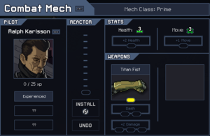 Mech-upgrade-screen.png