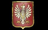 Emblem polania 01.png