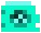 Gelatinous Cube (blue) icon.png