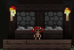 Mushroom Station icon.png