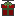 Winter Treasure Chest icon.png
