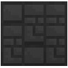 Carved Slate Background icon.png