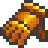 Blessed Gloves icon.png