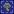 Blueprint Mushroom Station