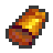 Bracers of Justice icon.png