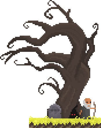 Twisted Tree icon.png