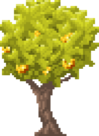 Golden Tree icon.png