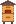 Beehive icon.png