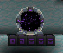 Portal Area icon.png