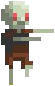 Zombie icon.png