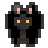 Gone Batty icon.png