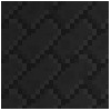 Slanted Dark Bricks Background icon.png